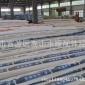 昆明联塑PVC-U给水管厂家,昆明UPVC给水管,昆明PVC管
