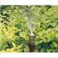 华可喷头 煤矿除尘雾化喷头 4分 6分 1寸内丝喷头 农药喷嘴