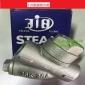 厂家直销台湾318丝扣疏水阀疏水器 铸铁进口疏水阀加工定制