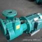 直销40FPZ-18型自吸泵耐腐蚀化工泵增强聚丙烯防腐泵耐酸碱抽酸泵