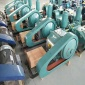 BW250水泥浆泵型 双缸泥浆泵泥浆泵 双缸往复式活塞泵