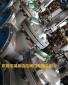 Z941H电动闸阀要维修更换阀体连支架部分就找东莞湖泉自控阀门