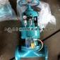 常开式气动隔膜阀 G6K41J-6/10/16Fs气动防腐隔膜阀 DN32