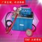 供应 DYS-60电动试压泵 水管安装工具 水电工具手动试压泵