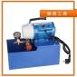 供应 电动试压泵 水管安装工具 水电工工具 DSY-100