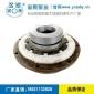 宙斯泵鼓型密封 脱硫循环泵机械密封 UHB-Z动静环鼓型圈