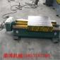 来图定做 小型机床滑台 大型机械滑台 数控滑台 组合机床专机厂家
