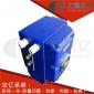 精小型电动执行器|电动球阀|电动蝶阀厂家价格