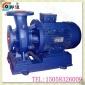 ISW型卧式单级清水离心泵 ISW100-31  卧式增压泵价格 卧式水泵