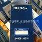 批发出口开山BK37螺杆机配件空气滤清器空滤芯56006153318