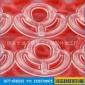 温州厂家定做各种规格橡胶圈O型密封圈 橡胶o型圈来图来样定制