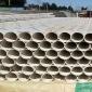 排水管 pvc排水管厂家 盐城pvc排水管厂家