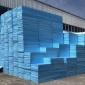 挤塑板 聚苯乙烯挤塑板 挤塑泡沫板 国邦