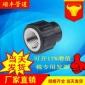 直接内丝PE20 4分HDPE饮用水管管材配件管件接头 塑料用品