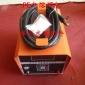 PE电熔焊机 燃气管道电熔焊接机 2.5KW3.5KW钢丝网骨架焊机