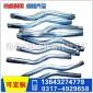 专业生产销售各规格型号水暖管件 压力表弯管 等弯差 可定制