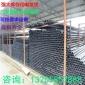 特价PE供水管 自来水管16公斤 HDPE管材 盘管 线管