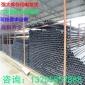 批发PE给水管 自来水管 市政工程管 黑色塑料管SDR11
